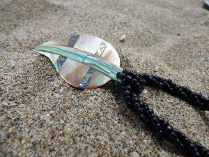 5 תכשיטים שאתן ממש צריכות לקיץ