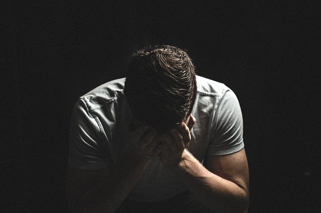 סובלים מדליפת שתן בדחיפות? הנה כל מה שאתם צריכים לדעת על הנושא