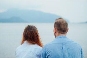 סיבות מדוע אהבה וסקס הולכים יחד