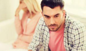 Read more about the article לא נהנים ממערכת היחסים שלכם? כך תוכלו לתקן את זה